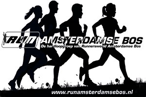 Permalink to: Run Amsterdamse Bos